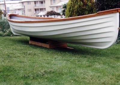 ricks-rowboats-002