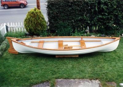 ricks-rowboats-010
