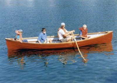 ricks-rowboats-013