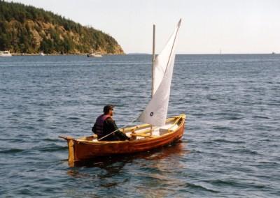 ricks-rowboats-015