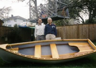 ricks-rowboats-023