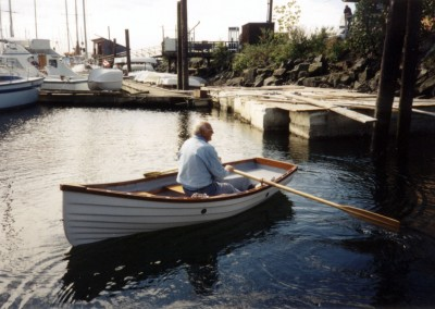 ricks-rowboats-027