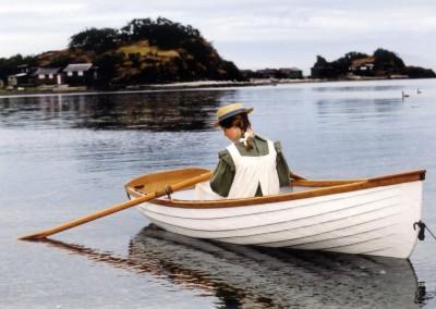 ricks-rowboats-046