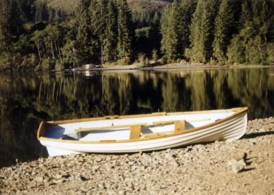 ricks-rowboats-048