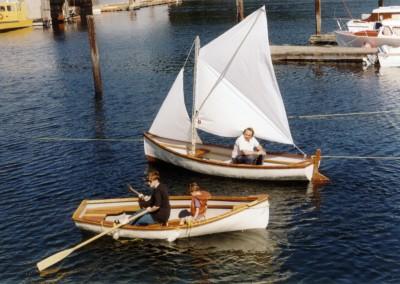 ricks-rowboats-055