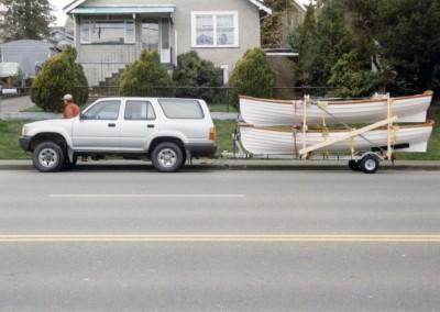 ricks-rowboats-056