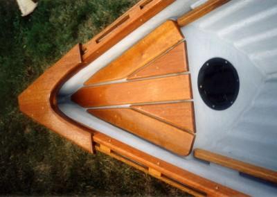 ricks-rowboats-059