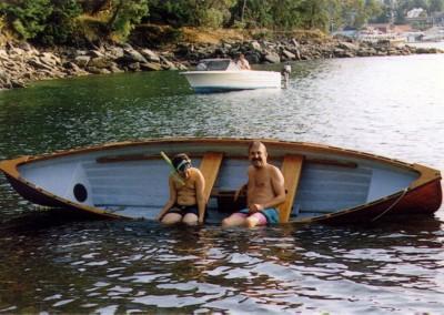 ricks-rowboats-007