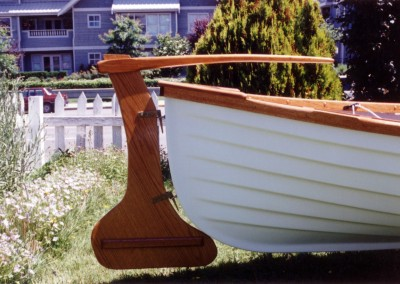 ricks-rowboats-020