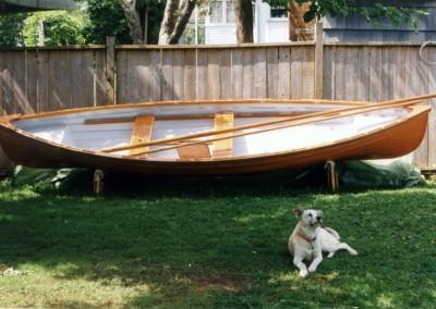 ricks-rowboats-022