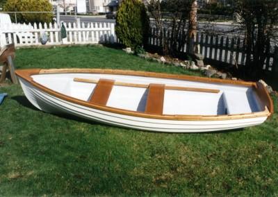 ricks-rowboats-040