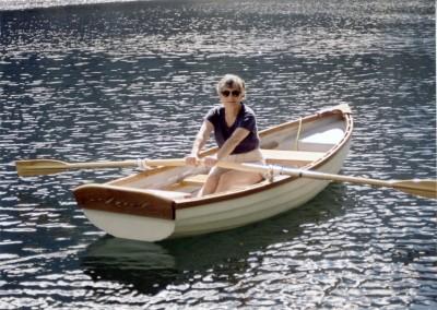 ricks-rowboats-043