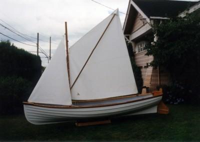 ricks-rowboats-049