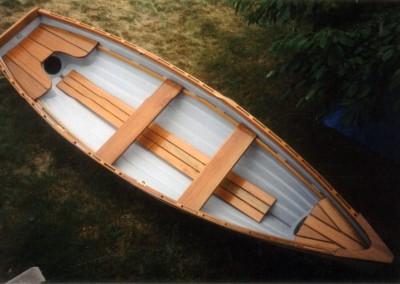 ricks-rowboats-050